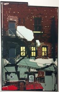 1843 Hamilton Street