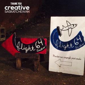 CreativeSask3 copy